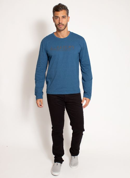 camiseta-aleatory-masculina-manga-longa-ultra-azul-modelo-3-