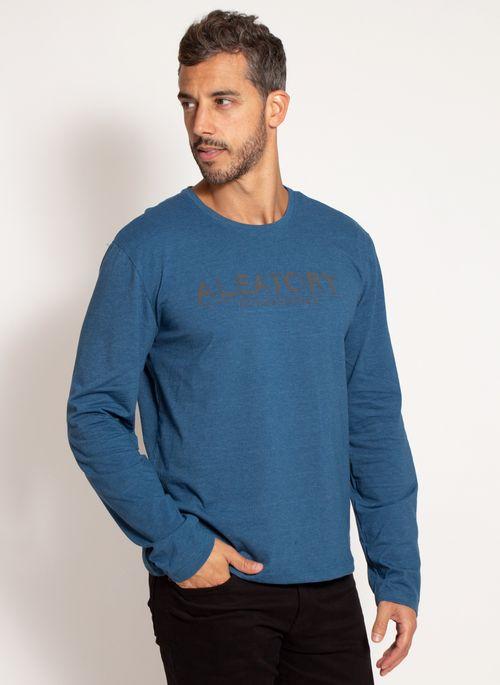 camiseta-aleatory-masculina-manga-longa-ultra-azul-modelo-4-