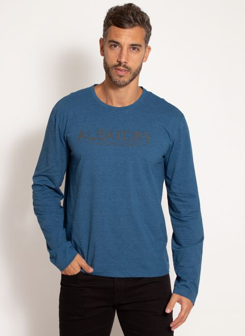 camiseta-aleatory-masculina-manga-longa-ultra-azul-modelo-5-