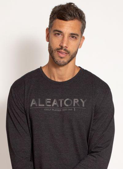camiseta-aleatory-masculina-manga-longa-ultra-preto-modelo-1-