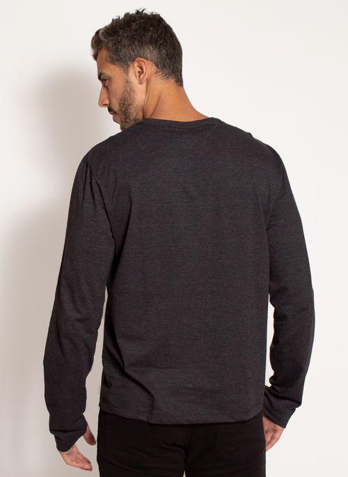 camiseta-aleatory-masculina-manga-longa-ultra-preto-modelo-2-