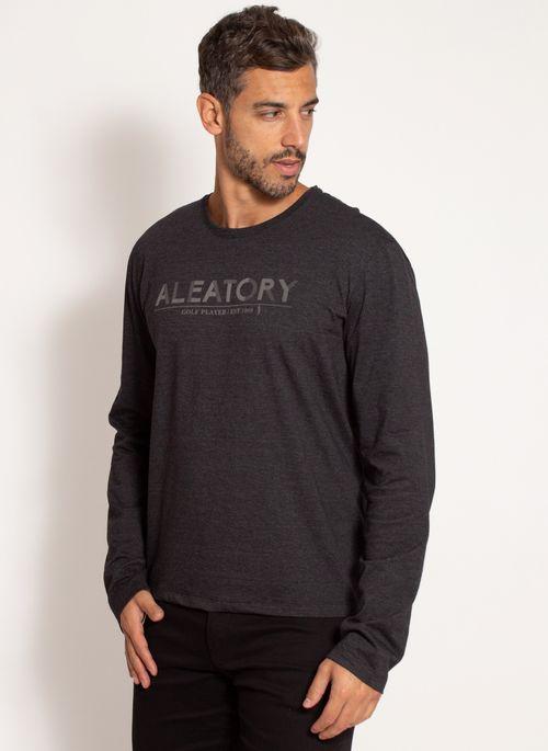 camiseta-aleatory-masculina-manga-longa-ultra-preto-modelo-4-