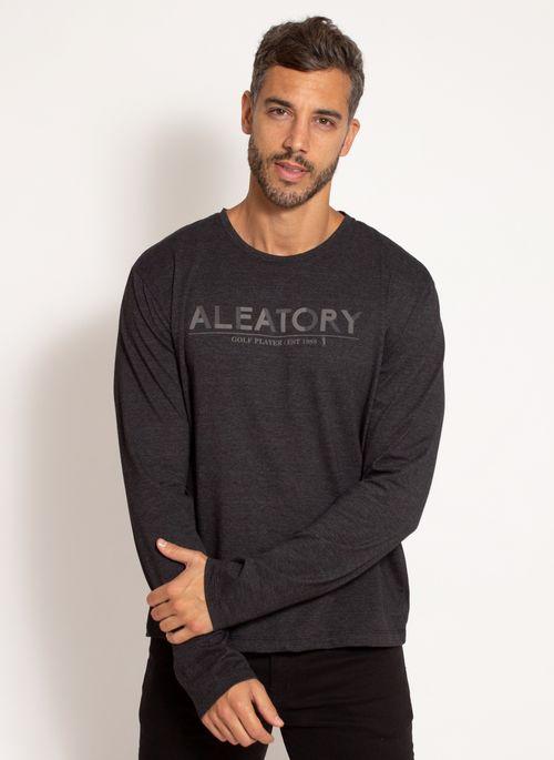 camiseta-aleatory-masculina-manga-longa-ultra-preto-modelo-5-