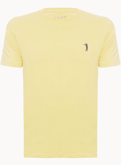 camiseta-aleatory-masculina-basica-plus-size-still-3-