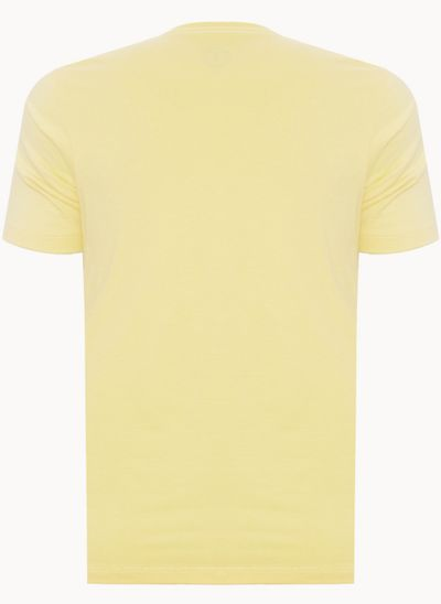 camiseta-aleatory-masculina-basica-plus-size-still-4-