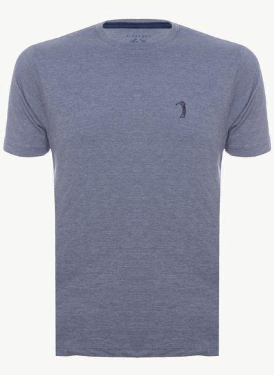 camiseta-aleatory-masculina-basica-plus-size-azul-still-3-