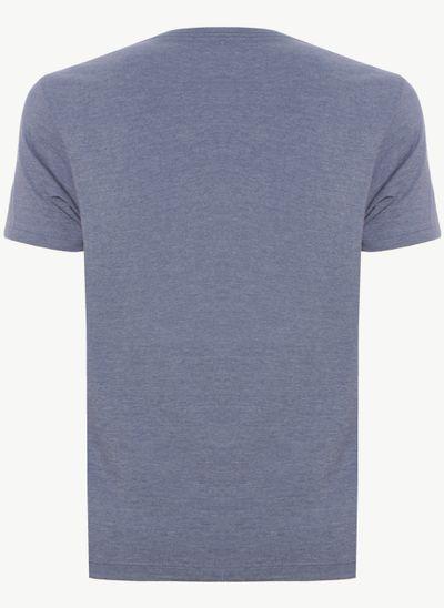 camiseta-aleatory-masculina-basica-plus-size-azul-still-4-