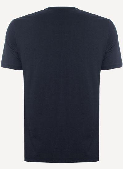 camiseta-aleatory-masculina-basica-plus-size-azul-still-2-