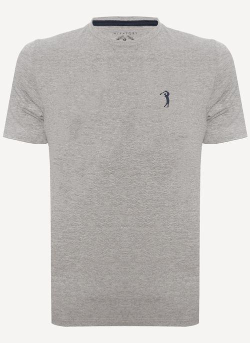 camiseta-aleatory-masculina-basica-plus-size-still-9-