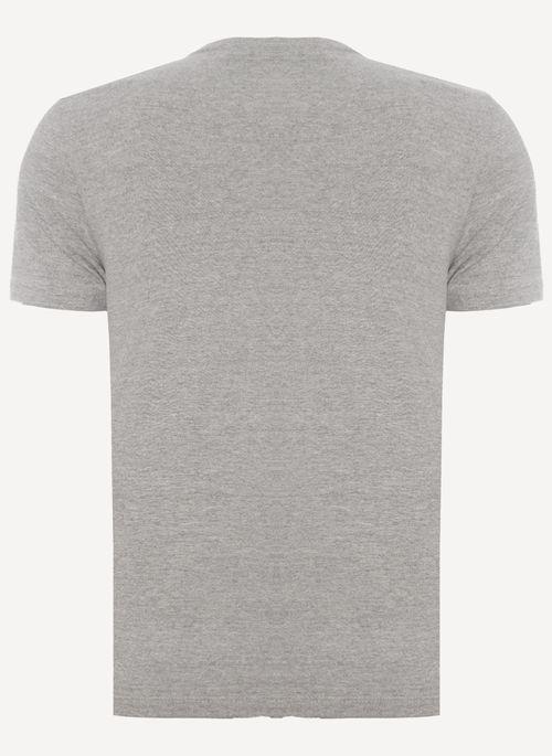 camiseta-aleatory-masculina-basica-plus-size-still-10-