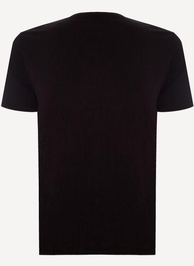 camiseta-aleatory-masculina-basica-plus-size-preto-still-2-
