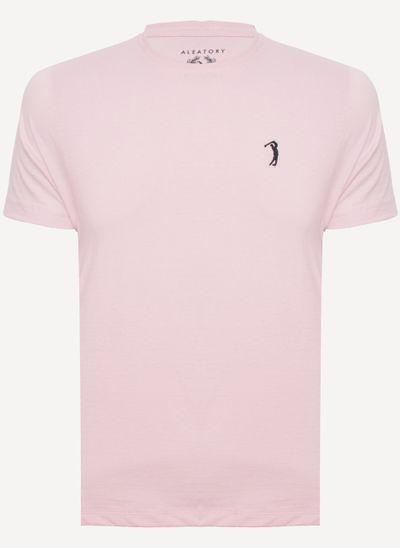 camiseta-aleatory-masculina-basica-plus-size-still-1-