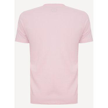 camiseta-aleatory-masculina-basica-plus-size-still-2-