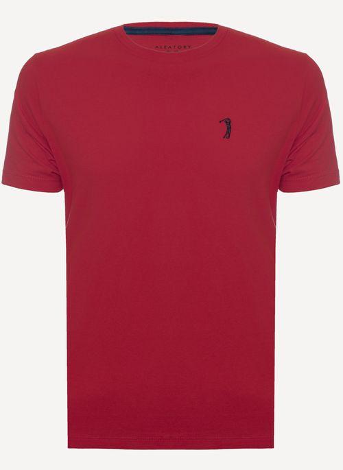 camiseta-aleatory-masculina-basica-plus-size-vermelho-still-1-