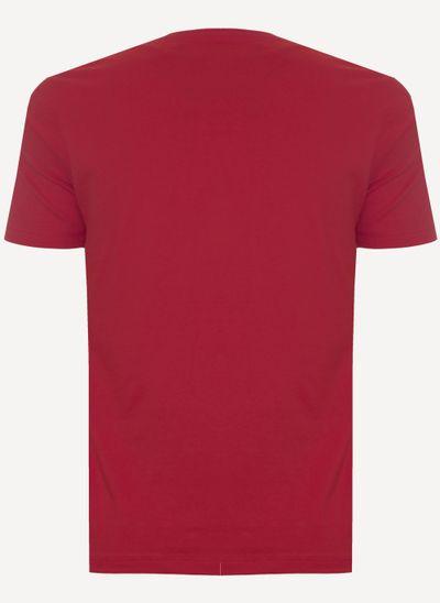 camiseta-aleatory-masculina-basica-plus-size-vermelho-still-2-