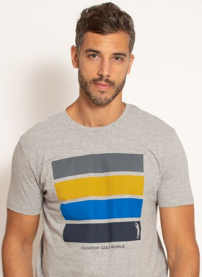 camiseta-aleatory-masculina-estampada-change-cinza-still-1-