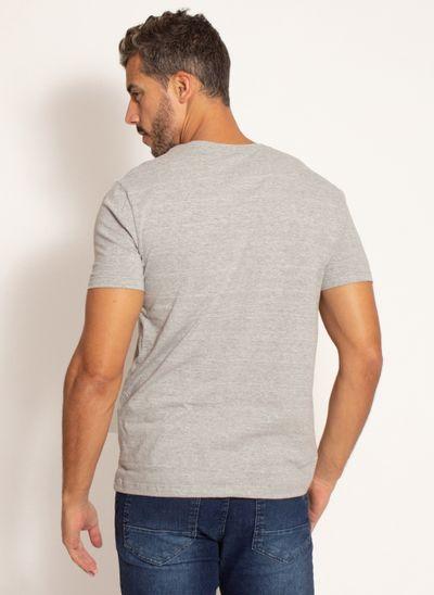 camiseta-aleatory-masculina-estampada-change-cinza-still-2-