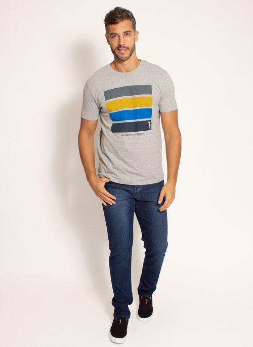 camiseta-aleatory-masculina-estampada-change-cinza-still-3-