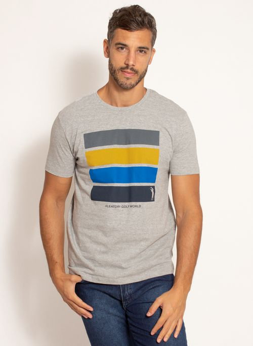 camiseta-aleatory-masculina-estampada-change-cinza-still-4-