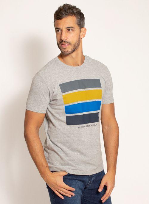 camiseta-aleatory-masculina-estampada-change-cinza-still-5-