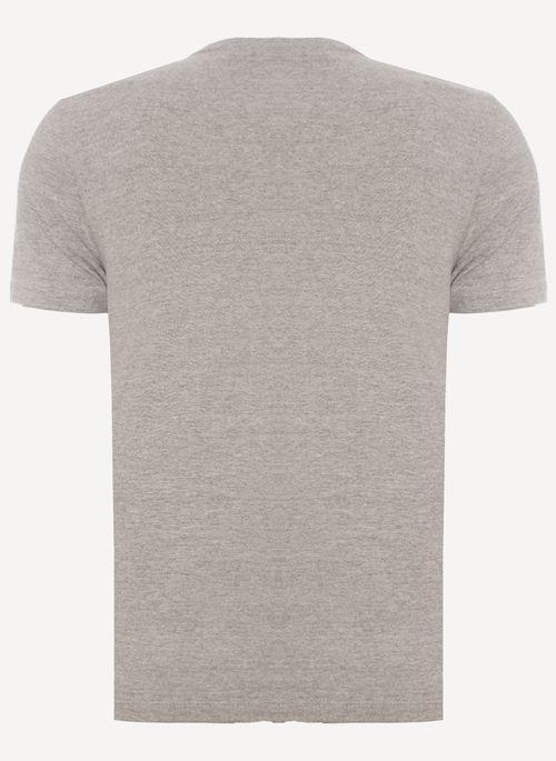 camiseta-aleatory-masculina-estampada-change-still-2-
