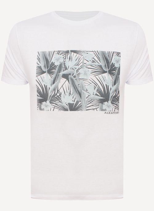 camiseta-aleatory-masculina-estampada-tree-still-1-