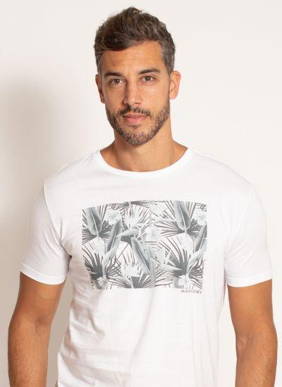 camiseta-aleatory-masculina-estampada-tree-branca-modelo-1-