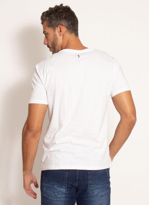 camiseta-aleatory-masculina-estampada-tree-branca-modelo-2-