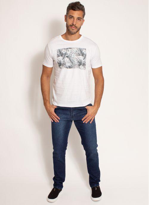 camiseta-aleatory-masculina-estampada-tree-branca-modelo-3-