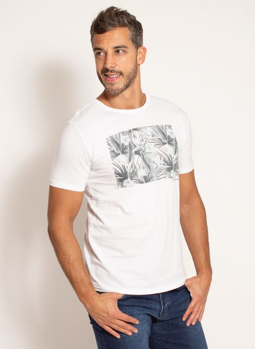 camiseta-aleatory-masculina-estampada-tree-branca-modelo-4-