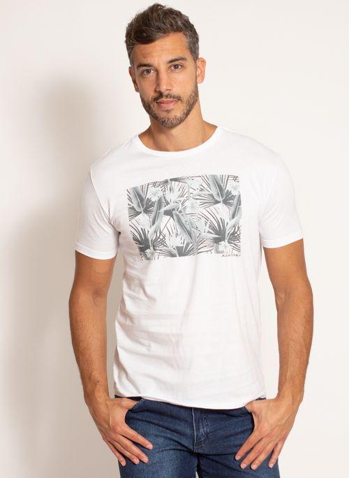 camiseta-aleatory-masculina-estampada-tree-branca-modelo-5-