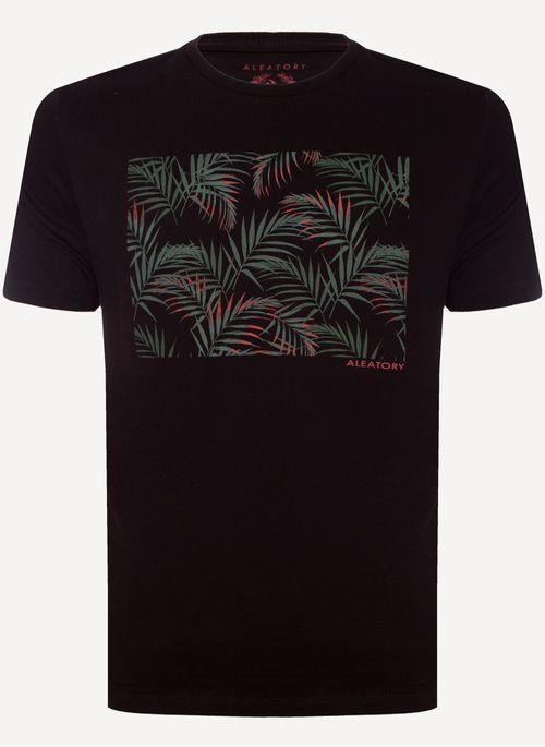 camiseta-aleatory-masculina-estampada-tree-still-3-