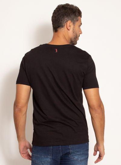 camiseta-aleatory-masculina-estampada-tree-branca-modelo-2020-2-