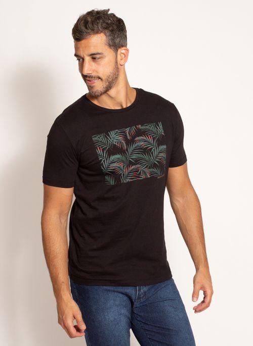 camiseta-aleatory-masculina-estampada-tree-branca-modelo-2020-4-
