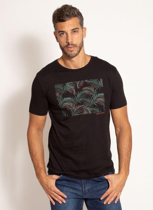 camiseta-aleatory-masculina-estampada-tree-branca-modelo-2020-5-