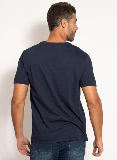camiseta-aleatory-masculina-estampada-gradiente-marinho-modelo-2-