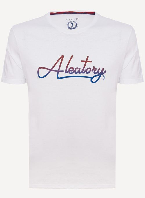 camiseta-aleatory-masculina-estampada-gradiente-branco-still-1-