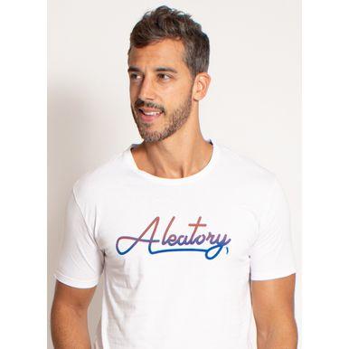 camiseta-aleatory-masculina-estampada-gradiente-branca-modelo-1-