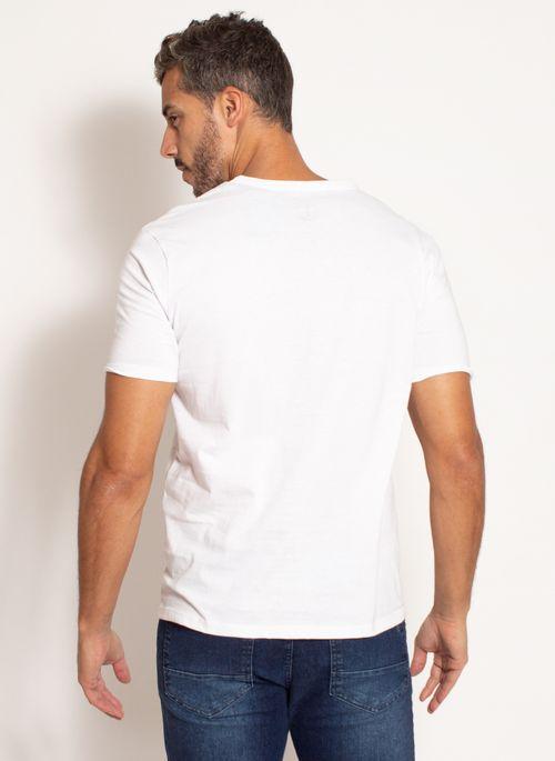 camiseta-aleatory-masculina-estampada-gradiente-branca-modelo-2-
