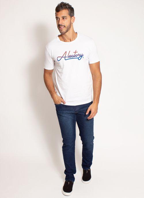 camiseta-aleatory-masculina-estampada-gradiente-branca-modelo-3-