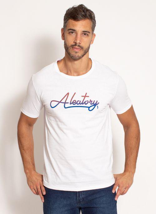 camiseta-aleatory-masculina-estampada-gradiente-branca-modelo-4-