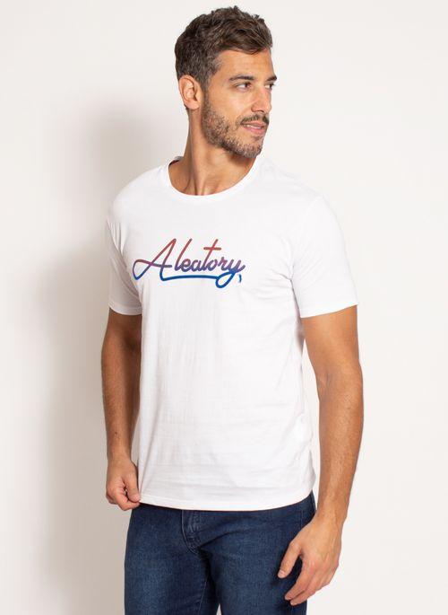 camiseta-aleatory-masculina-estampada-gradiente-branca-modelo-5-