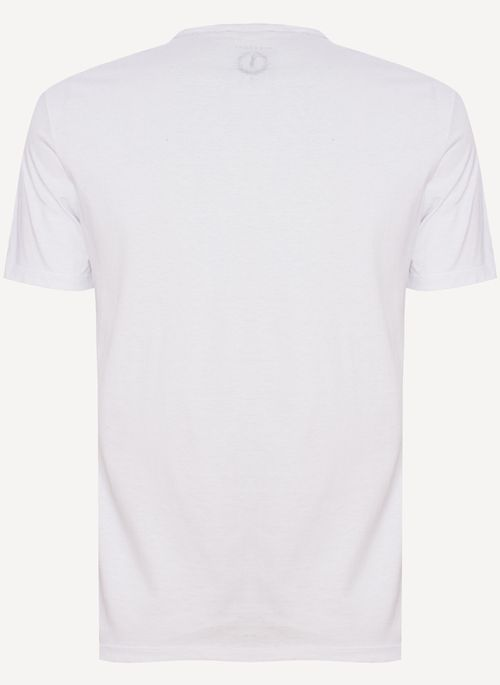 camiseta-aleatory-masculina-estampada-gradiente-branco-still-2-