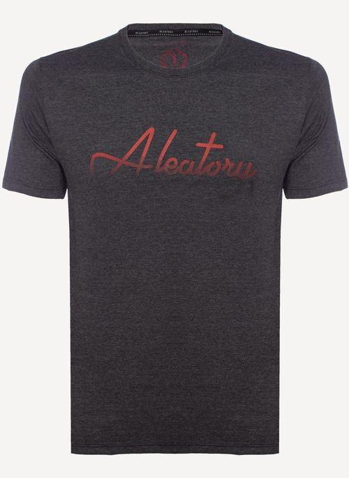 camiseta-aleatory-masculina-estampada-gradiente-chumbo-still-1-