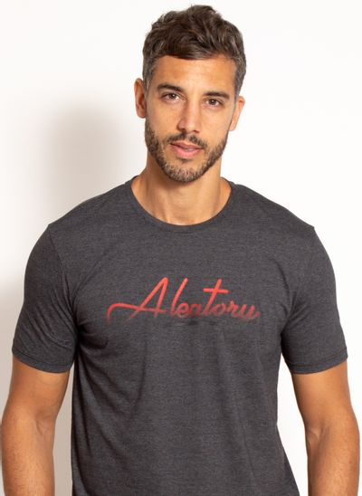 camiseta-aleatory-masculina-estampada-gradiente-chumbo-modelo-1-