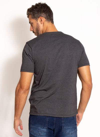 camiseta-aleatory-masculina-estampada-gradiente-chumbo-modelo-2-