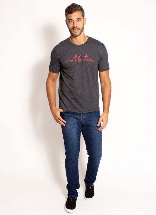 camiseta-aleatory-masculina-estampada-gradiente-chumbo-modelo-3-