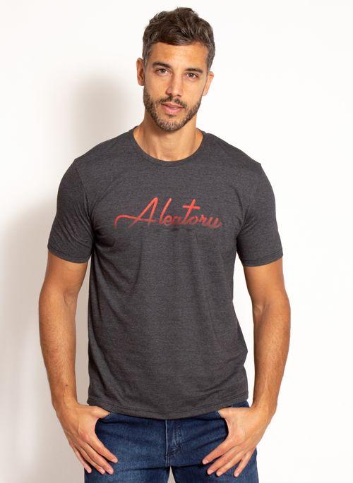 camiseta-aleatory-masculina-estampada-gradiente-chumbo-modelo-4-