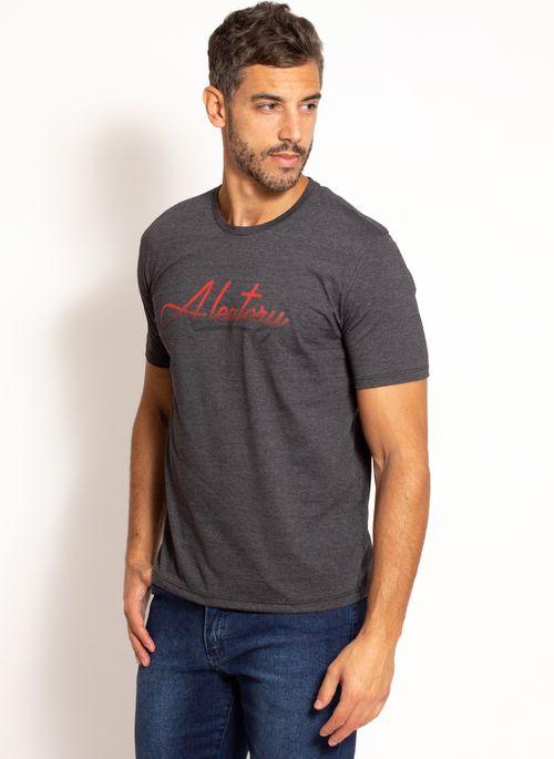 camiseta-aleatory-masculina-estampada-gradiente-chumbo-modelo-5-