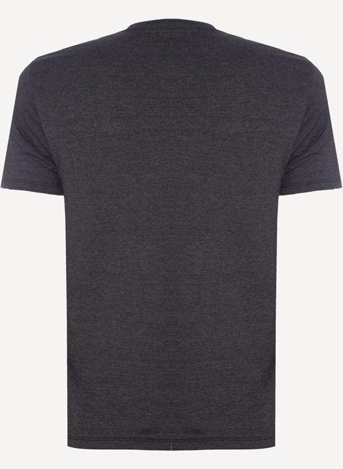camiseta-aleatory-masculina-estampada-gradiente-chumbo-still-2-